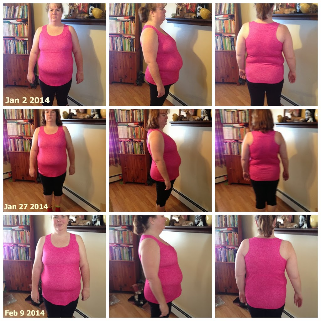 weight loss Archives - My Eating Clean Journey