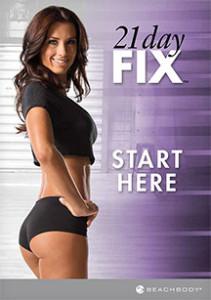 21DayFix-startHereBooklet_oxfxdq