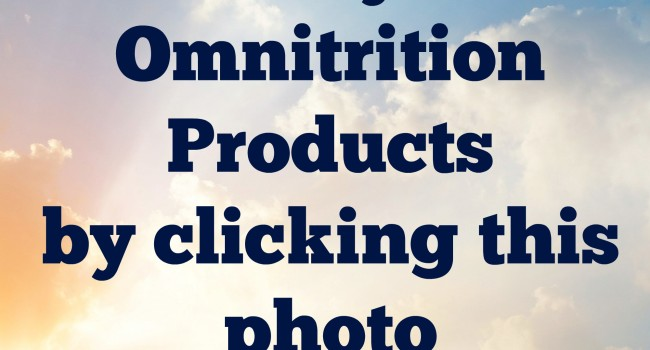 Buy Omnitrition Products Here