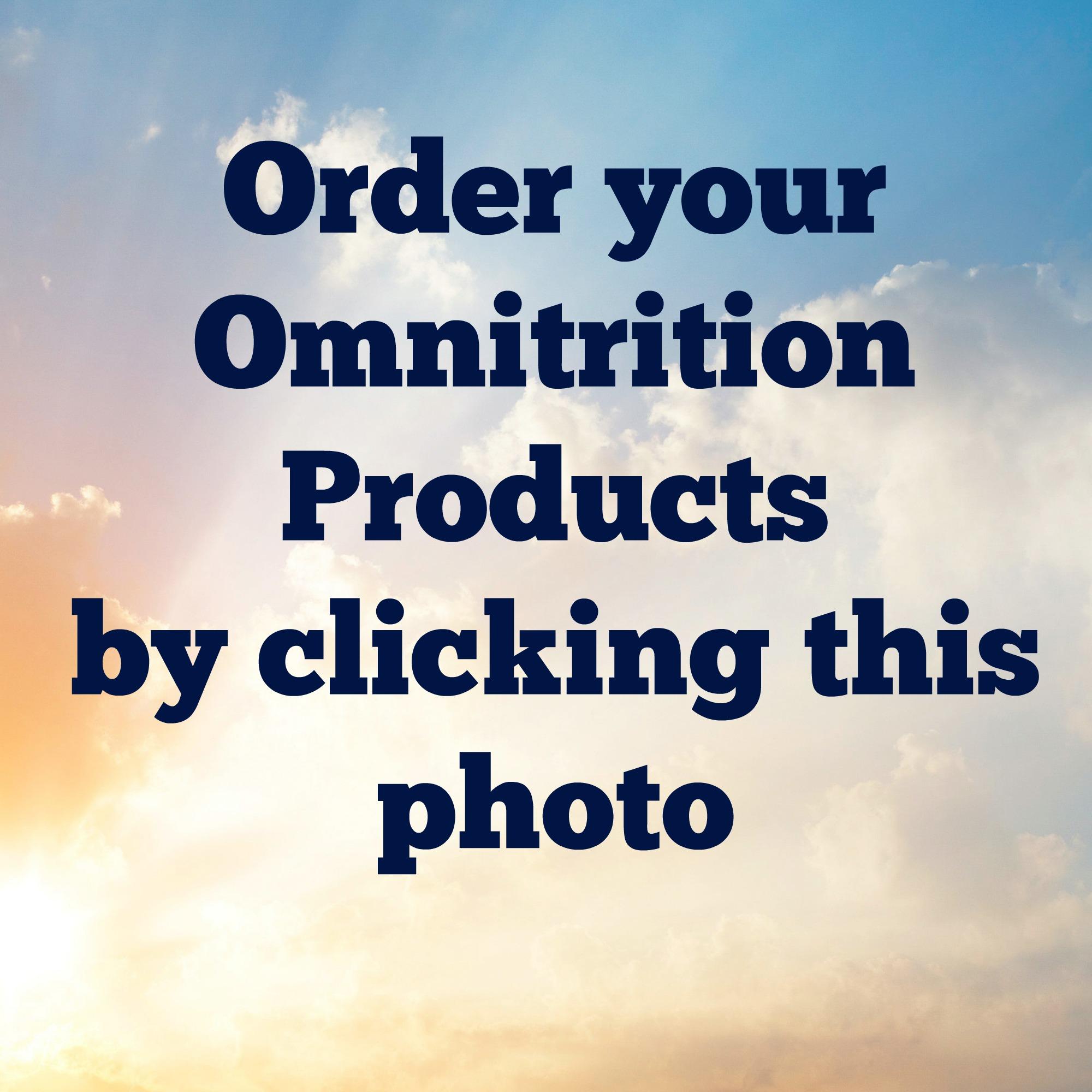 order omni