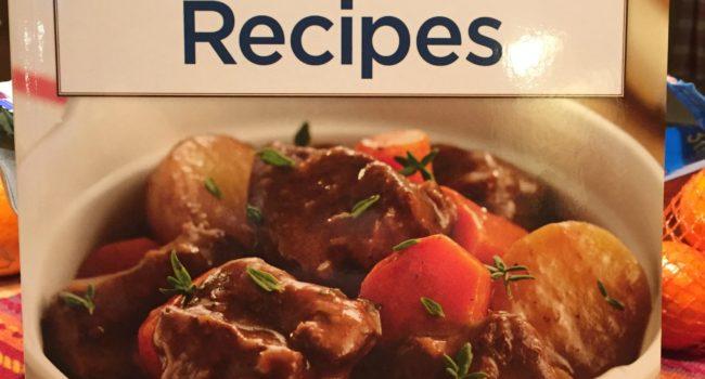 175 Best Instant Pot Recipes Cookbook